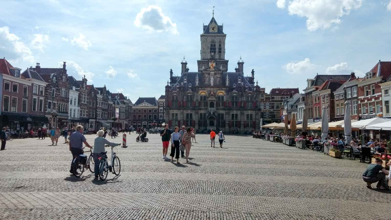 039 Holland 2017-IMG_20170814_153524656