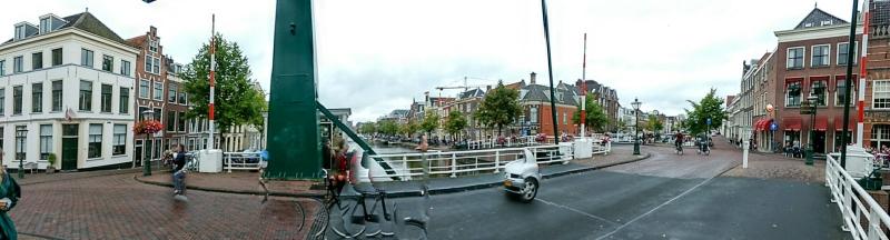 044 Holland 2017-IMG_20170817_172509924