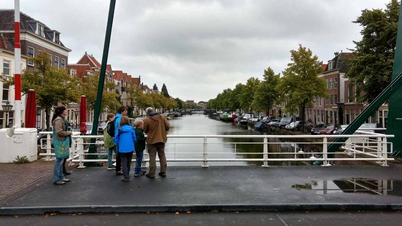 045 Holland 2017-IMG_20170817_172640409_HDR