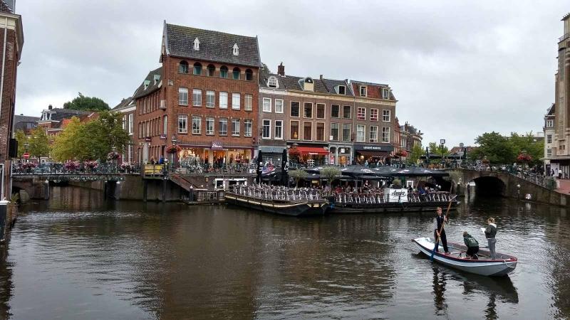 046 Holland 2017-IMG_20170817_173818120_HDR