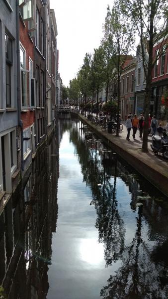 052 Holland 2017-IMG_20170818_170923323