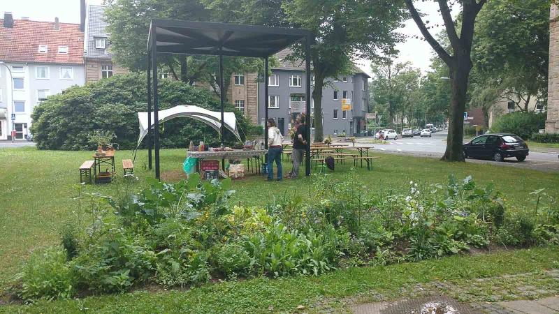 022 Urban Garden Party-IMG_20170702_115145994