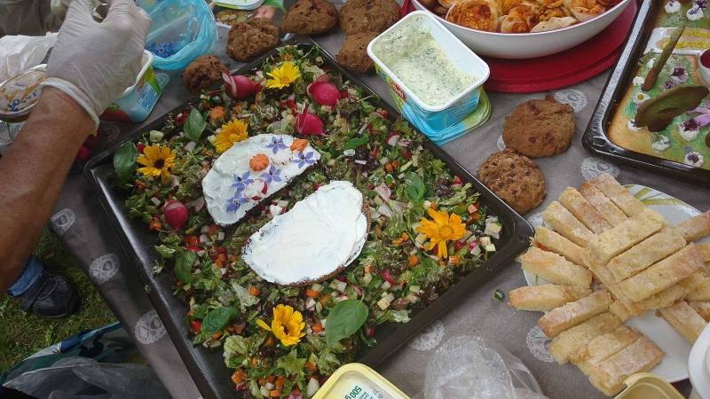 052 Urban Garden Party-IMG_20170702_123740750