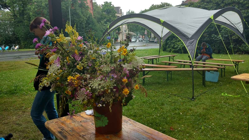 073 Urban Garden Party-IMG_20170702_124028583_HDR
