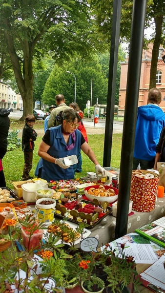 078 Urban Garden Party-IMG_20170702_124122502_HDR
