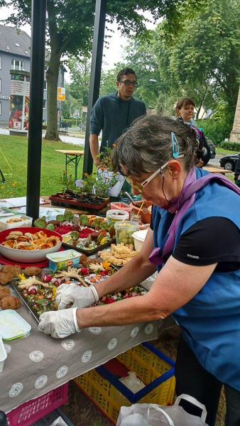 082 Urban Garden Party-IMG_20170702_124214692_HDR