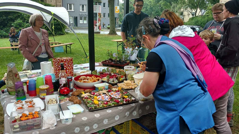 083 Urban Garden Party-IMG_20170702_124221233_HDR