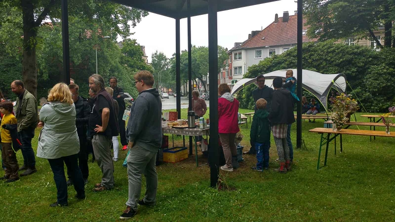 090 Urban Garden Party-IMG_20170702_124328580_HDR