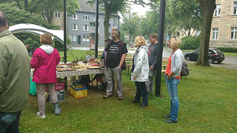 105 Urban Garden Party-IMG_20170702_125258827