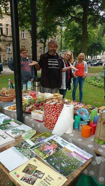 109 Urban Garden Party-IMG_20170702_125330178