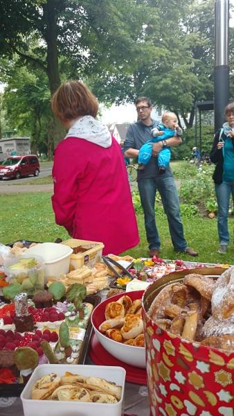 114 Urban Garden Party-IMG_20170702_125421397