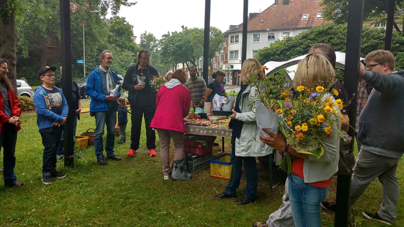 133 Urban Garden Party-IMG_20170702_125658207_HDR