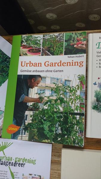 148 Urban Garden Party-IMG_20170702_130030281