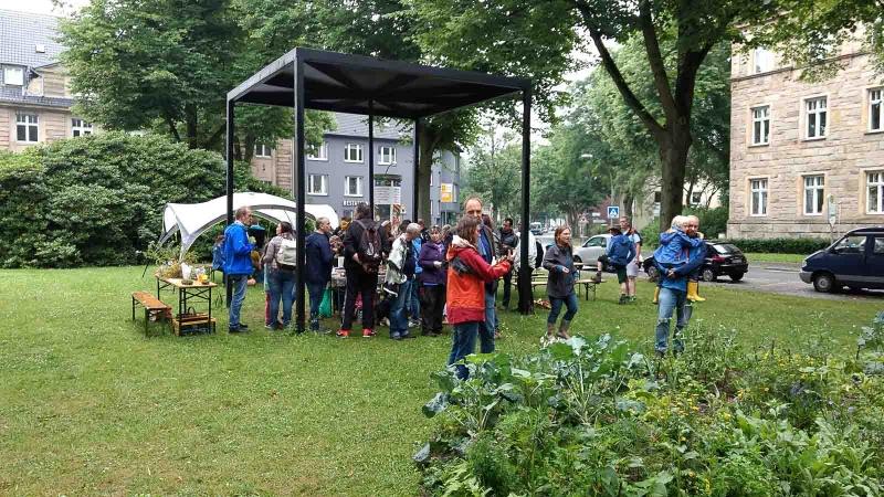 152 Urban Garden Party-IMG_20170702_142025741