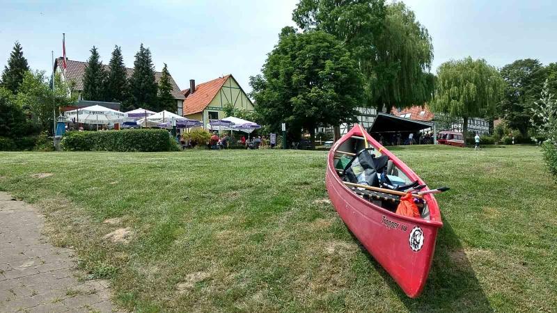 031 Wesertour 2017-IMG_20170615_132126941_HDR