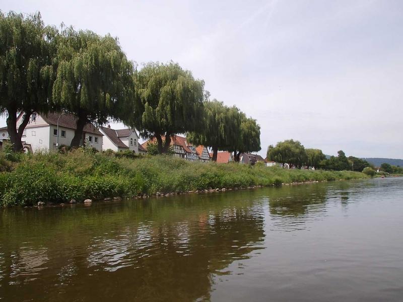 035 Wesertour 2017-PICT4552