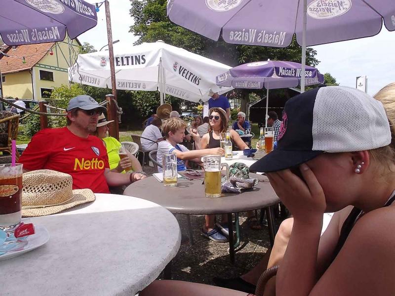039 Wesertour 2017-PICT4556