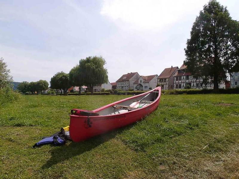 045 Wesertour 2017-PICT4560