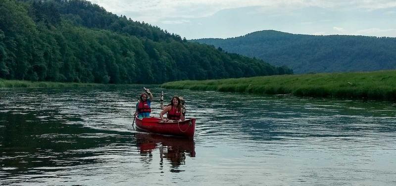 057 Wesertour 2017-IMG_20170615_155536824_BURST000_COVER