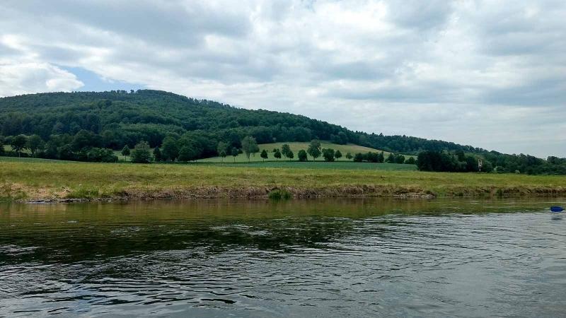 074 Wesertour 2017-IMG_20170615_160006266