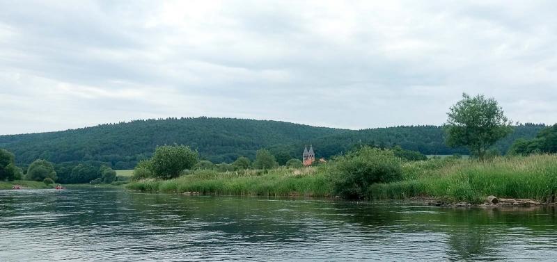 075 Wesertour 2017-IMG_20170615_160913350