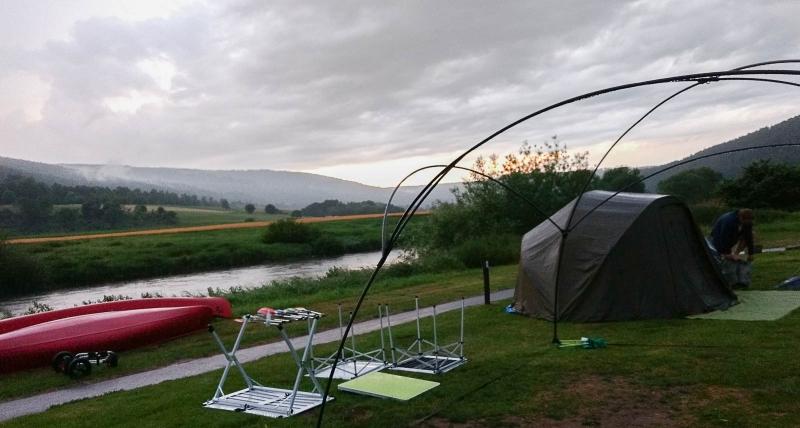 112 Wesertour 2017-IMG_20170615_210737268