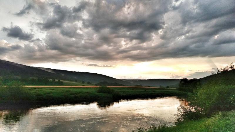 117 Wesertour 2017-IMG_20170615_212430580_BURST000_COVER-01