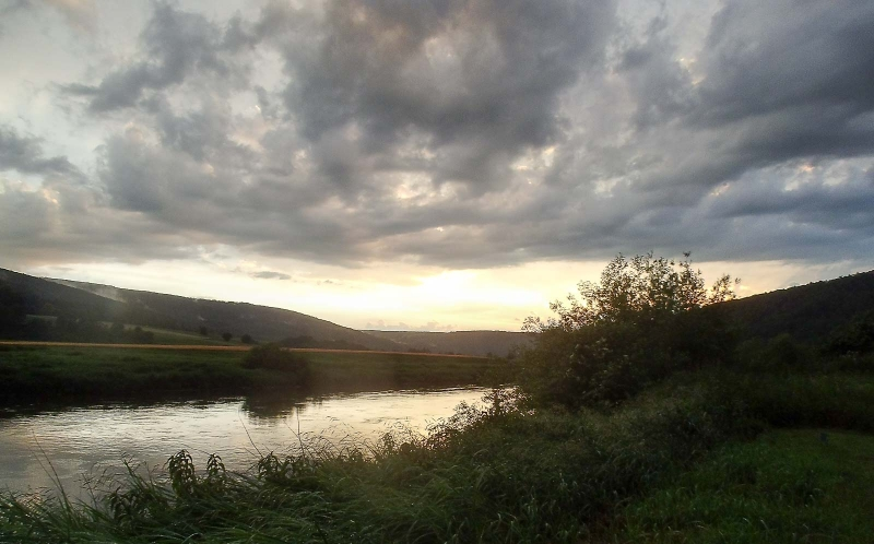 138 Wesertour 2017-PICT4584