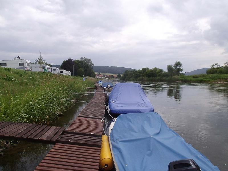 150 Wesertour 2017-PICT4610