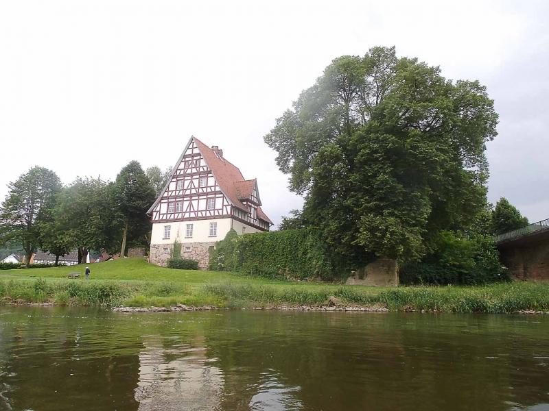 151 Wesertour 2017-PICT4611