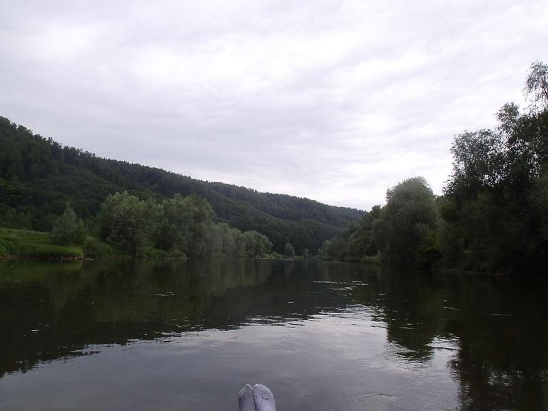 153 Wesertour 2017-PICT4613