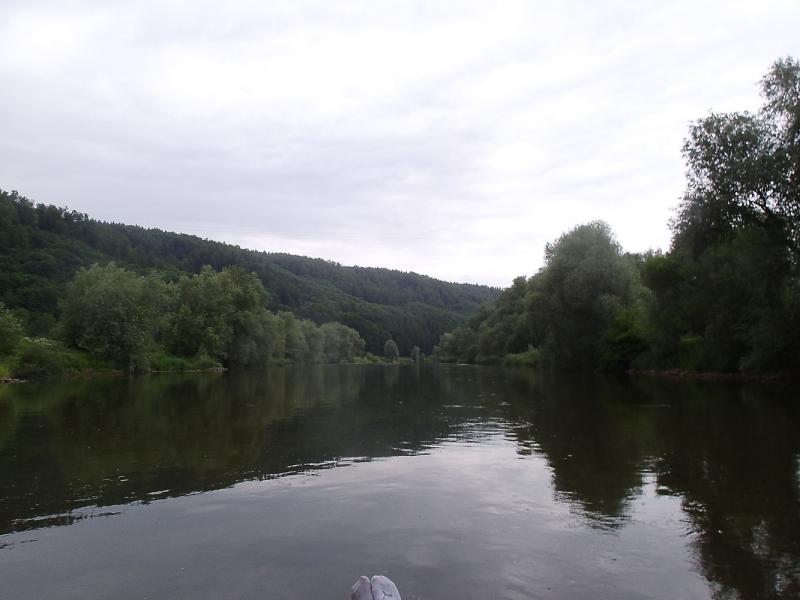 154 Wesertour 2017-PICT4614