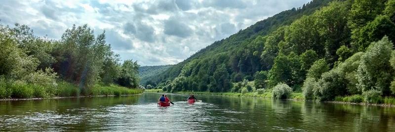 164 Wesertour 2017-IMG_20170616_171627366_HDR