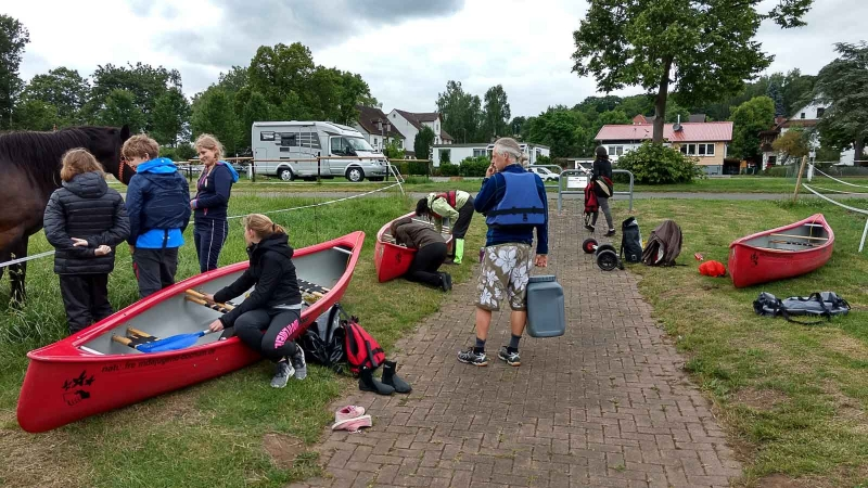 169 Wesertour 2017-IMG_20170616_182515747_HDR