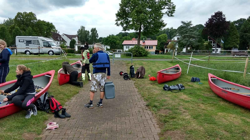 170 Wesertour 2017-IMG_20170616_182519259_HDR