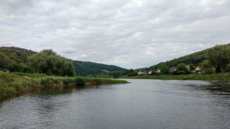 172 Wesertour 2017-IMG_20170616_182542499