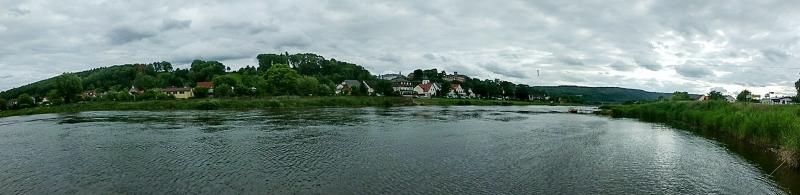174 Wesertour 2017-IMG_20170616_182705445