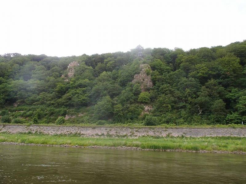 177 Wesertour 2017-PICT4633