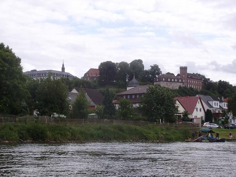 179 Wesertour 2017-PICT4635