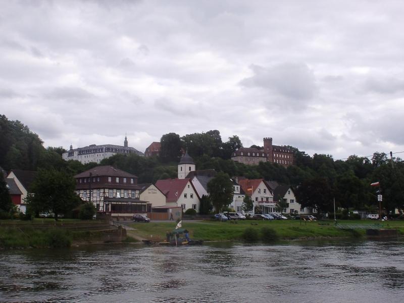 181 Wesertour 2017-PICT4636