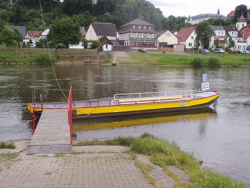 182 Wesertour 2017-PICT4638