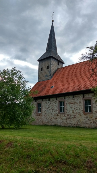 184 Wesertour 2017-IMG_20170616_194759496_HDR