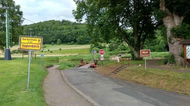 186 Wesertour 2017-IMG_20170616_194822943_HDR