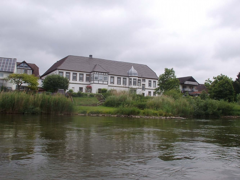 202 Wesertour 2017-PICT4652