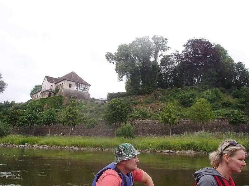 206 Wesertour 2017-PICT4659