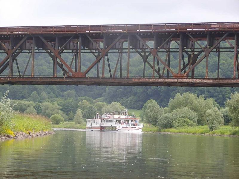 209 Wesertour 2017-PICT4666
