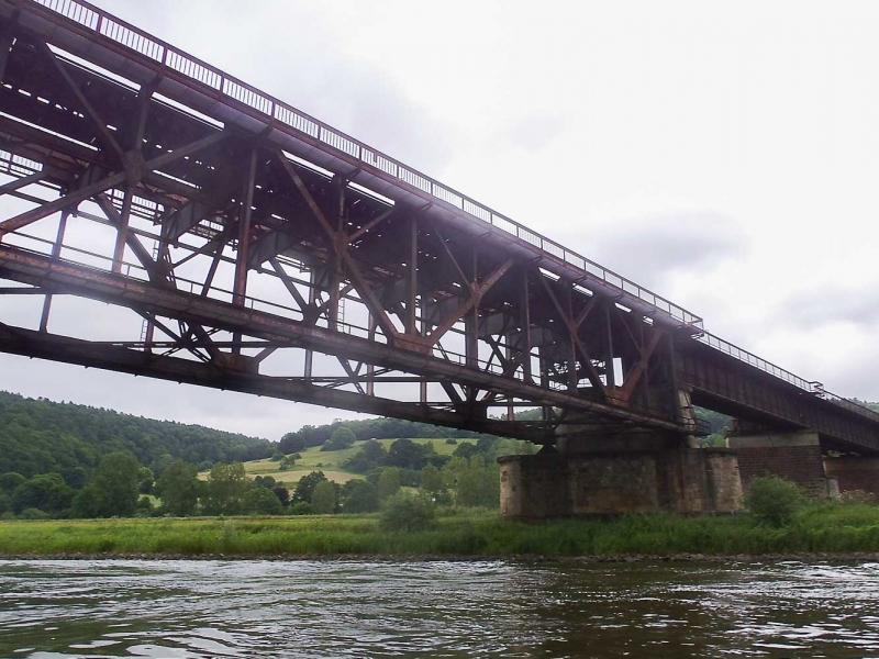 212 Wesertour 2017-PICT4669