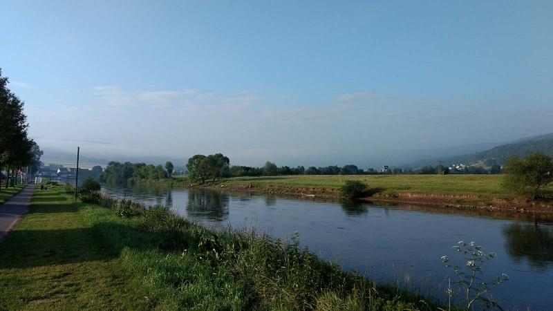 226 Wesertour 2017-IMG_20170618_070415628