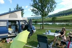 007 Wesertour 2017-IMG_20170614_181140427
