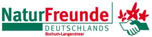 Naturfreunde Bochum Langendreer